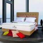 Billige Betten Bett Billige Betten 160x200 120x200 140x200 180x200 Mit Matratze Ikea Kaufen Und Lattenrost Orte Massivholz Jabo Bettkasten überlänge Team 7 Köln Meise Küche