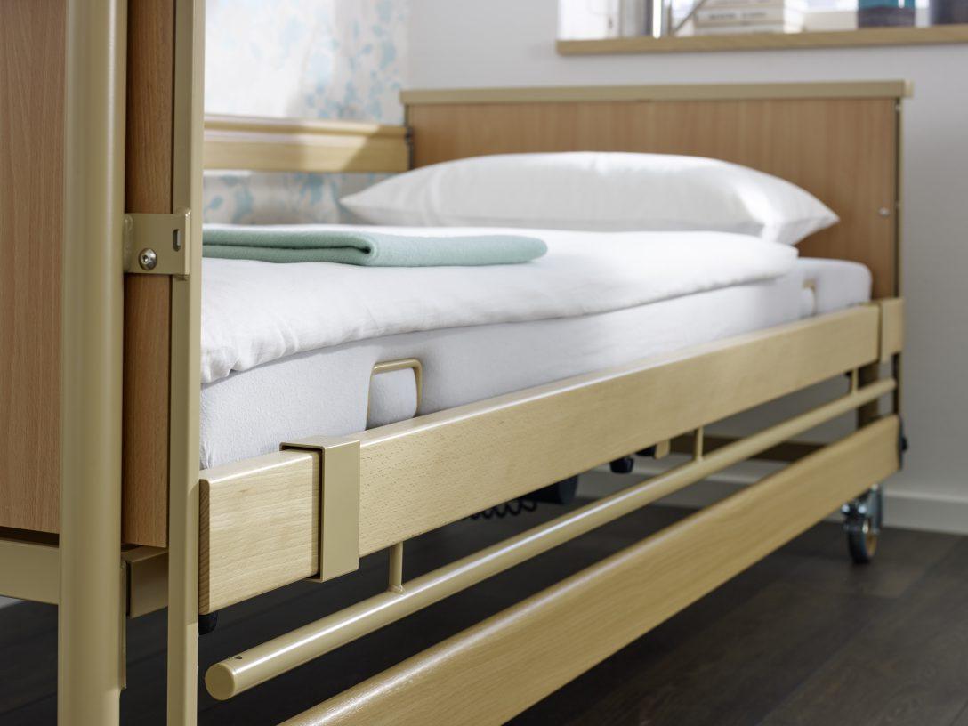 Large Size of Gebrauchte Betten 90x200 Ebay Zu Verschenken 140x200 160x200 Berlin Kaufen Bei Kleinanzeigen 180x200 Pflegebett Beantragen Auf Rezept Oder Wie Geht Das Weiße Bett Gebrauchte Betten