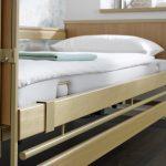 Gebrauchte Betten Bett Gebrauchte Betten 90x200 Ebay Zu Verschenken 140x200 160x200 Berlin Kaufen Bei Kleinanzeigen 180x200 Pflegebett Beantragen Auf Rezept Oder Wie Geht Das Weiße