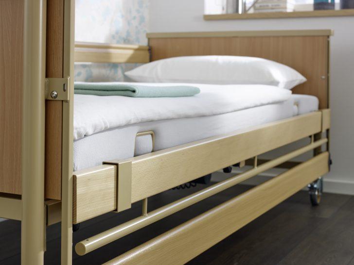 Medium Size of Gebrauchte Betten 90x200 Ebay Zu Verschenken 140x200 160x200 Berlin Kaufen Bei Kleinanzeigen 180x200 Pflegebett Beantragen Auf Rezept Oder Wie Geht Das Weiße Bett Gebrauchte Betten