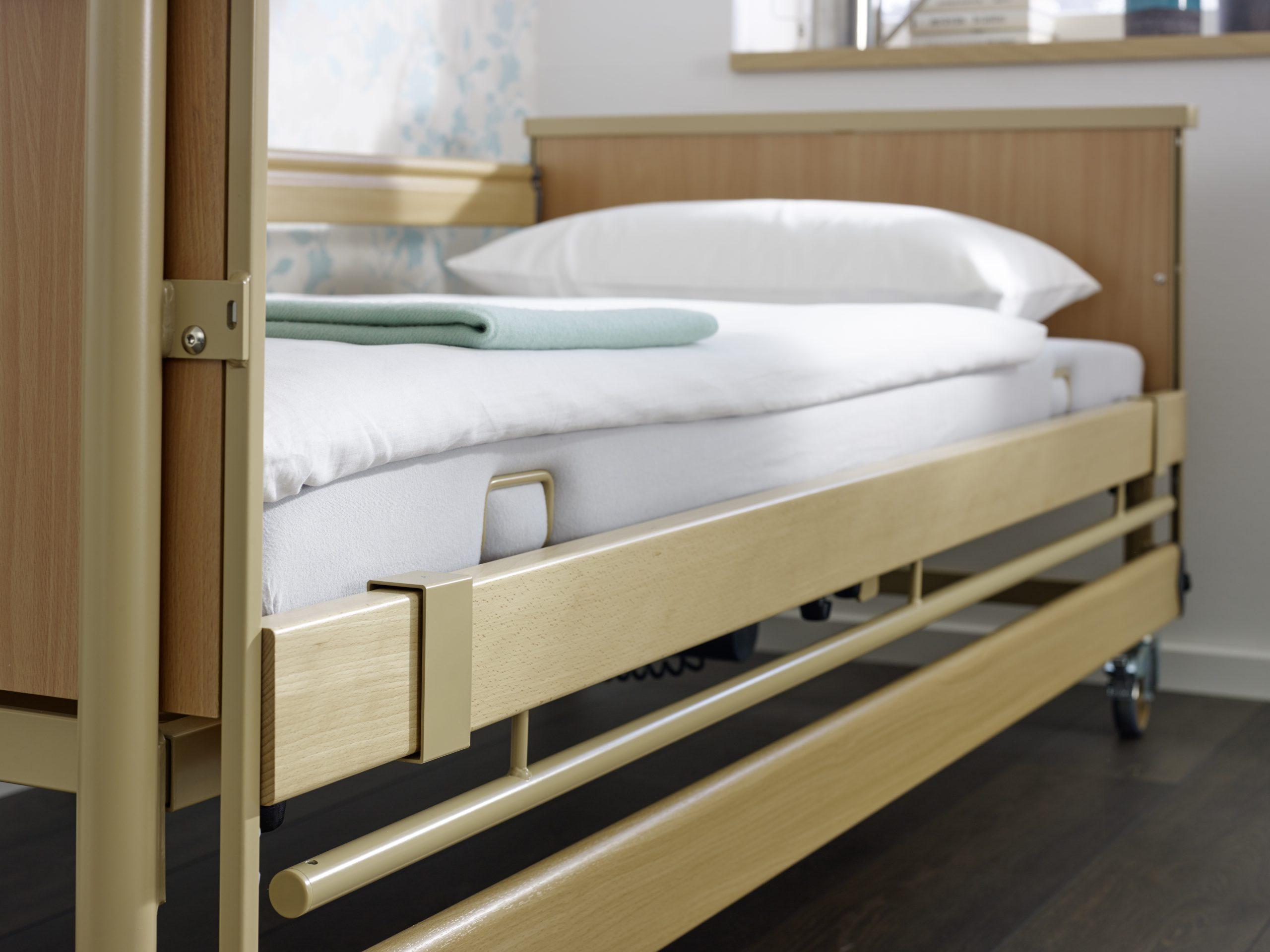 Full Size of Gebrauchte Betten 90x200 Ebay Zu Verschenken 140x200 160x200 Berlin Kaufen Bei Kleinanzeigen 180x200 Pflegebett Beantragen Auf Rezept Oder Wie Geht Das Weiße Bett Gebrauchte Betten