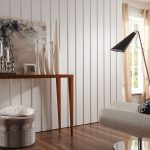 Stehlampe Schlafzimmer Indirekte Beleuchtung An Decke 68 Tolle Wandleuchte Kommoden Kommode Weiß Landhausstil Luxus Rauch Schrank Komplett Günstig Schränke Schlafzimmer Stehlampe Schlafzimmer