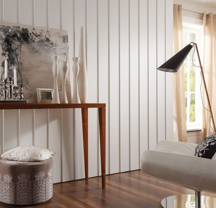 Medium Size of Stehlampe Schlafzimmer Indirekte Beleuchtung An Decke 68 Tolle Wandleuchte Kommoden Kommode Weiß Landhausstil Luxus Rauch Schrank Komplett Günstig Schränke Schlafzimmer Stehlampe Schlafzimmer