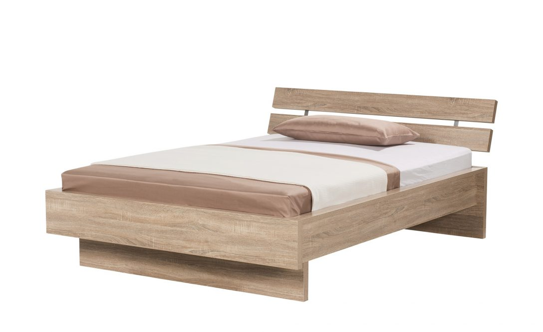 Betten 140x200 Danisches Bettenlager Badezimmer Ruf Fabrikverkauf