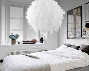 Schlafzimmer Deckenlampe Schlafzimmer Deckenleuchte Schlafzimmer Modern Neu Kronleuchter Eckschrank Deckenlampe Wohnzimmer Komplett Massivholz Lampen Landhaus Mit überbau Wandleuchte Set Matratze