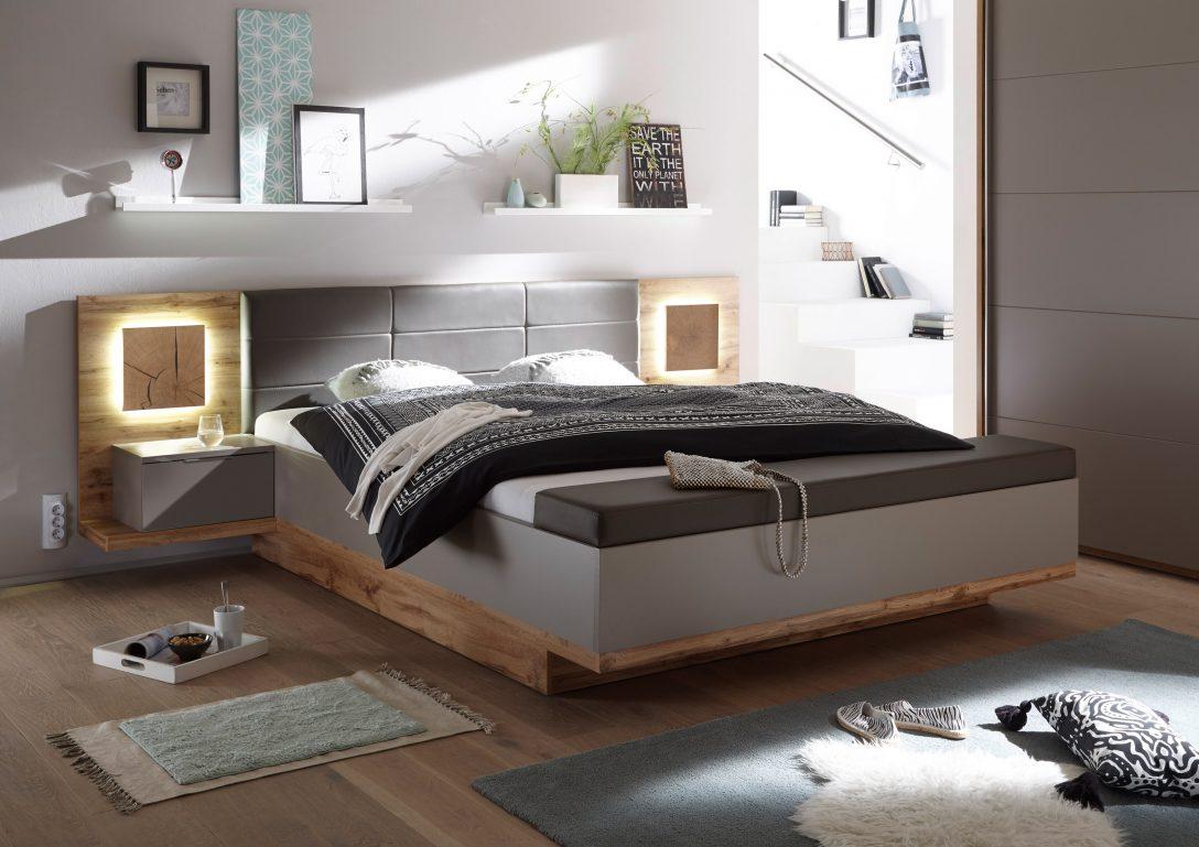 Large Size of Schlafzimmer Komplett Set 4 Tlg Capri Xl Bett 180 Kleiderschrank Küche Günstig Mit Elektrogeräten Schrank Esstisch Stühlen Günstige Betten Deckenleuchte Schlafzimmer Schlafzimmer Set Günstig