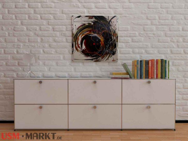 Medium Size of Usm Haller Designermbel Gebraucht Kaufen Markt Küche Mit Geräten Armaturen Eckküche Elektrogeräten Ikea Kosten Deckenleuchte Abluftventilator Alno Led Küche Gebrauchte Küche Verkaufen