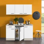 Stengel Miniküche Pantrykche Mehr Als 500 Angebote Mit Kühlschrank Ikea Küche Stengel Miniküche