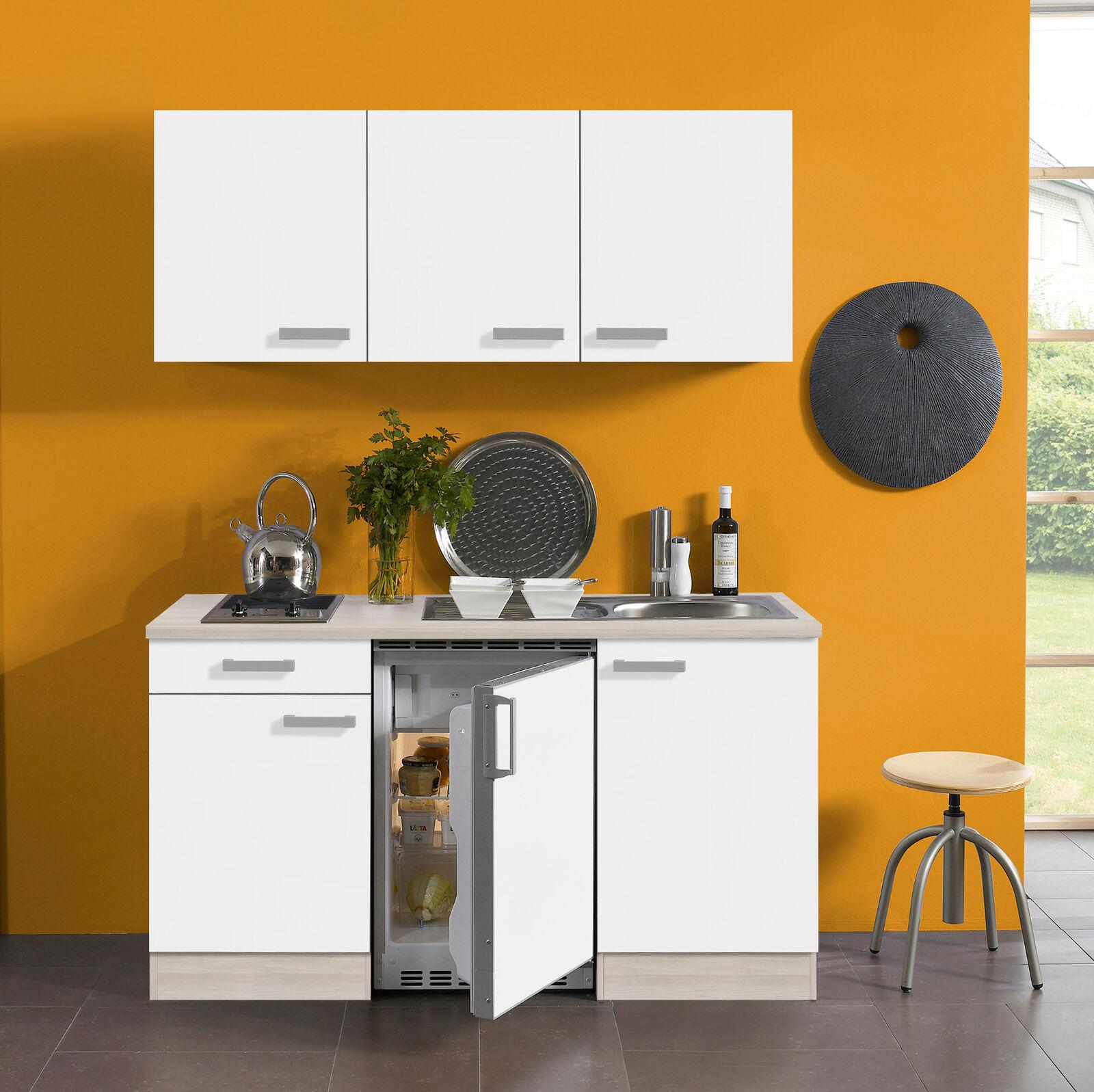 Full Size of Stengel Miniküche Pantrykche Mehr Als 500 Angebote Mit Kühlschrank Ikea Küche Stengel Miniküche