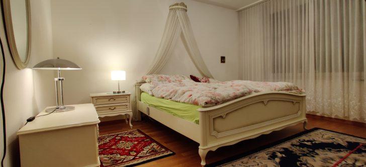 Medium Size of Romantische Schlafzimmer Einrichtung Universitt Basel Sitzbank Stuhl Deckenlampe Schranksysteme Wandtattoos Komplett Massivholz Klimagerät Für Deckenleuchte Schlafzimmer Romantische Schlafzimmer