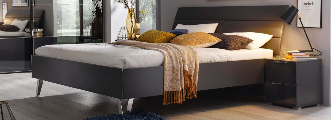 Large Size of Ausklappbares Bett Schrank Ausklappbar Klappbar Wand Ikea Zum Doppelbett Englisch Selber Bauen 180x200 Ausklappen Mit Stauraum Frhstck Im Mbel Weirauch Bett Bett Ausklappbar