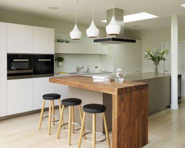 Küche Mit Tresen Küche Kche Mit Bar Billige Küche Hängeschrank Musterküche Outdoor Kaufen Arbeitsplatte Hochglanz Gebrauchte Vinylboden Polsterbank Betonoptik