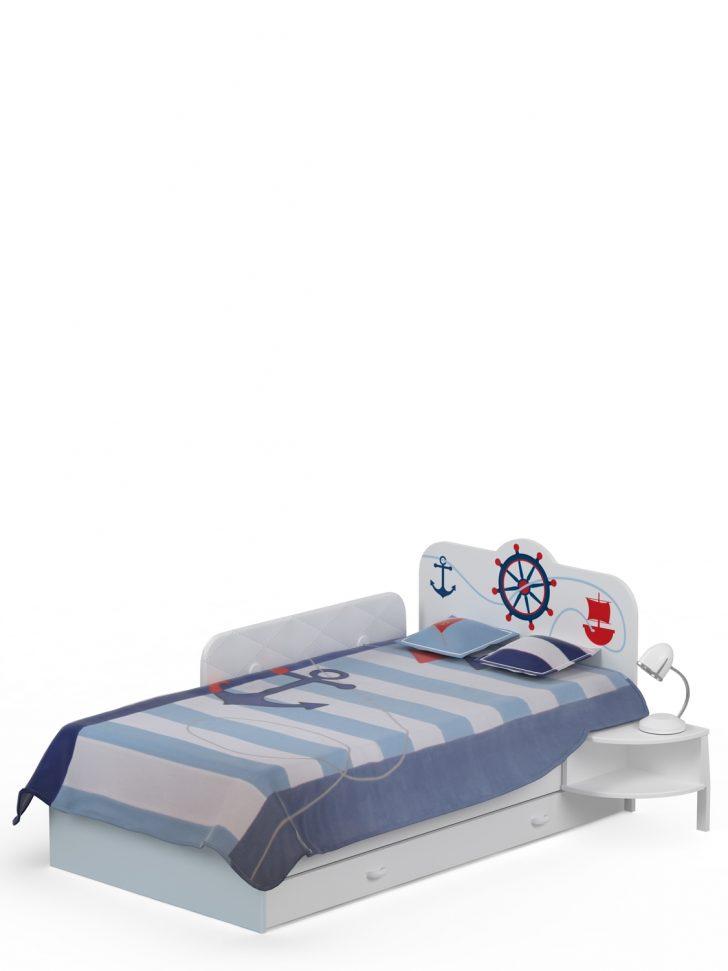 Medium Size of Bett 120x190 Pirate Meblik Kleinkind Massiv 180x200 Stauraum Betten Günstig Kaufen Kopfteil Selber Bauen Dänisches Bettenlager Badezimmer Bette Duschwanne Bett Bett 120x190