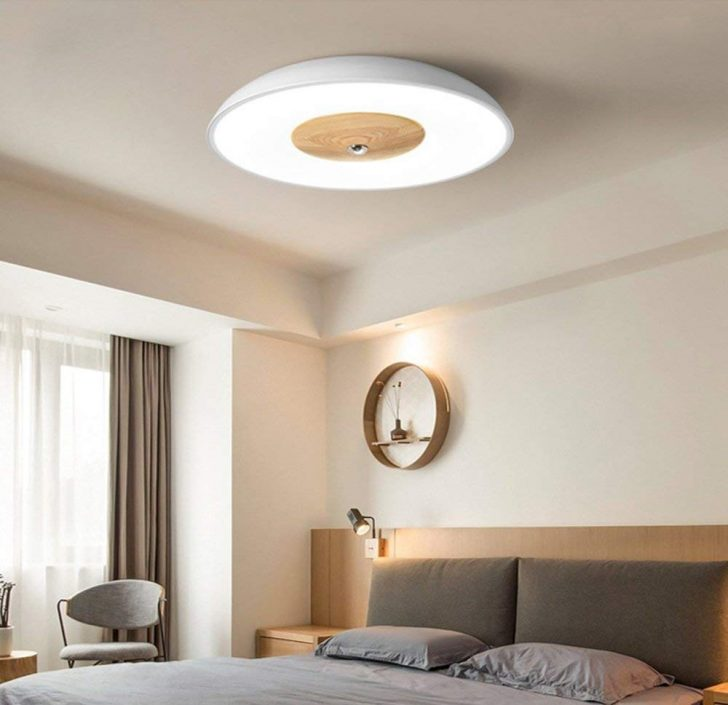 Medium Size of Deckenlampe Schlafzimmer Dimmbar Deckenleuchte Pinterest Holz Design Lampe E27 Modern Led Ikea Runde Lampen Truhe Weiss Günstige Komplett Poco Wohnzimmer Schlafzimmer Deckenlampe Schlafzimmer