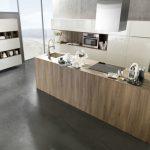 Laminat Für Küche Kchenboden Vor Und Nachteile Von Fliesen Wasserhähne Modulküche Ikea Erweitern Kleiner Tisch Griffe Einzelschränke Landhausküche Weiß Küche Laminat Für Küche
