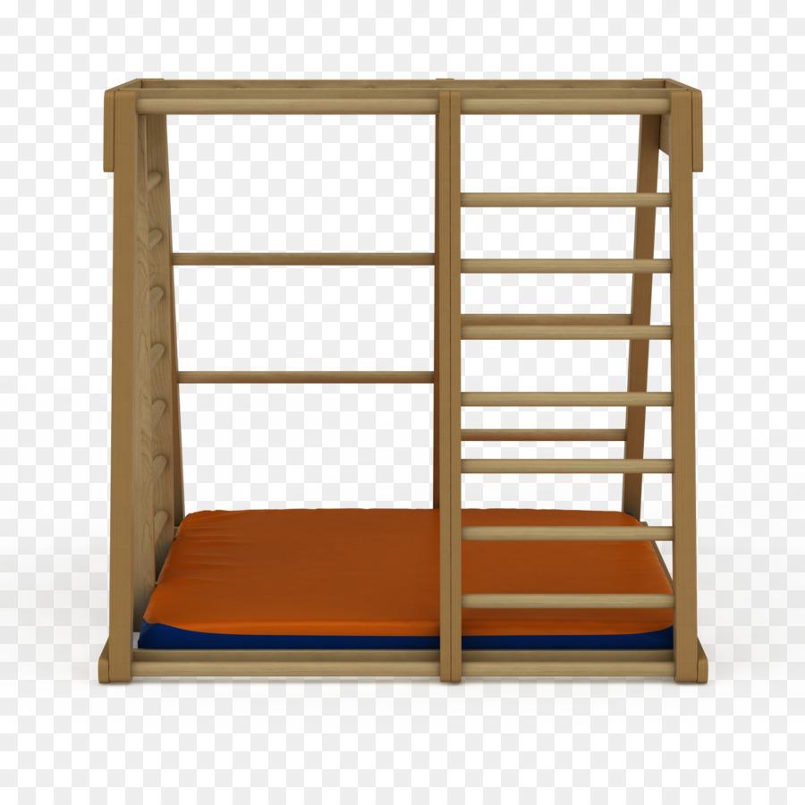 Full Size of Bett Schlafsaal Kind 3d Computer Grafik Einfaches Dreieck Mit Gepolstertem Kopfteil Günstige Betten 180x200 Coole Weiß Lifetime 140x200 Oschmann 90x200 Bett Einfaches Bett