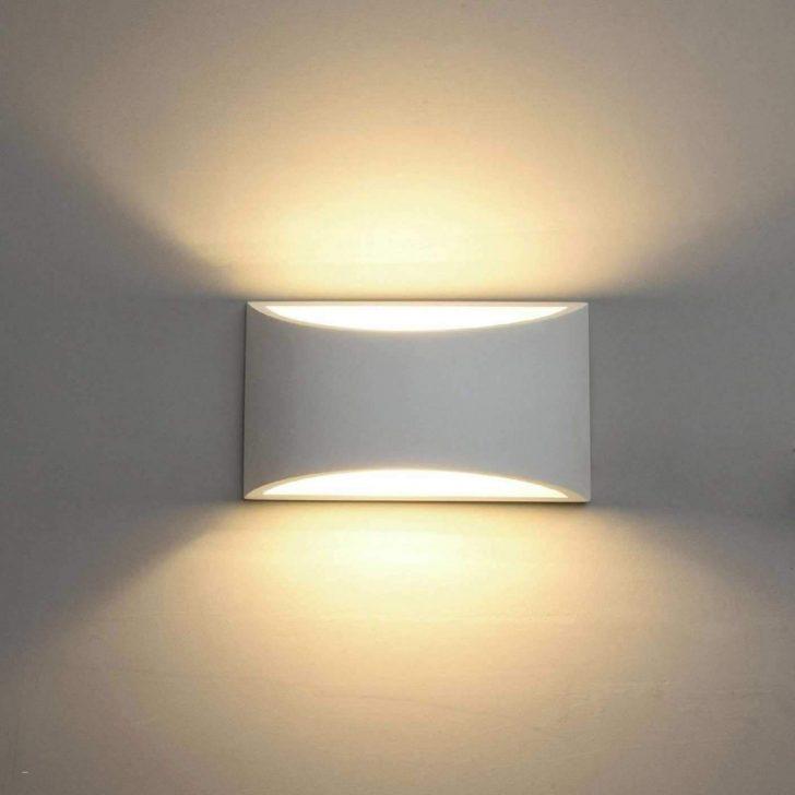 Medium Size of Schlafzimmer Sessel Deckenlampen Für Wohnzimmer Stuhl Deckenlampe Lampen Schränke Kommode Günstige Teppich Komplett Poco Wandleuchte Mit Lattenrost Und Schlafzimmer Lampen Schlafzimmer