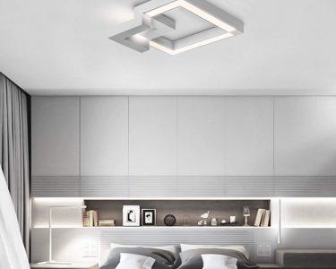 Led Deckenleuchte Wohnzimmer Wohnzimmer Zmh Led Deckenleuchte Wohnzimmer Modern Dimmbar Fernbedienung Farbewechsel Stufenlos Warmweiszlig Neutralweiszlig Kaltweiszlig Deckenlampe Flur Badlampe