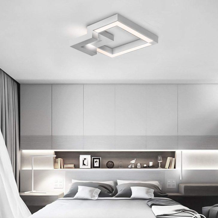 Medium Size of Zmh Led Deckenleuchte Wohnzimmer Modern Dimmbar Fernbedienung Farbewechsel Stufenlos Warmweiszlig Neutralweiszlig Kaltweiszlig Deckenlampe Flur Badlampe Wohnzimmer Led Deckenleuchte Wohnzimmer
