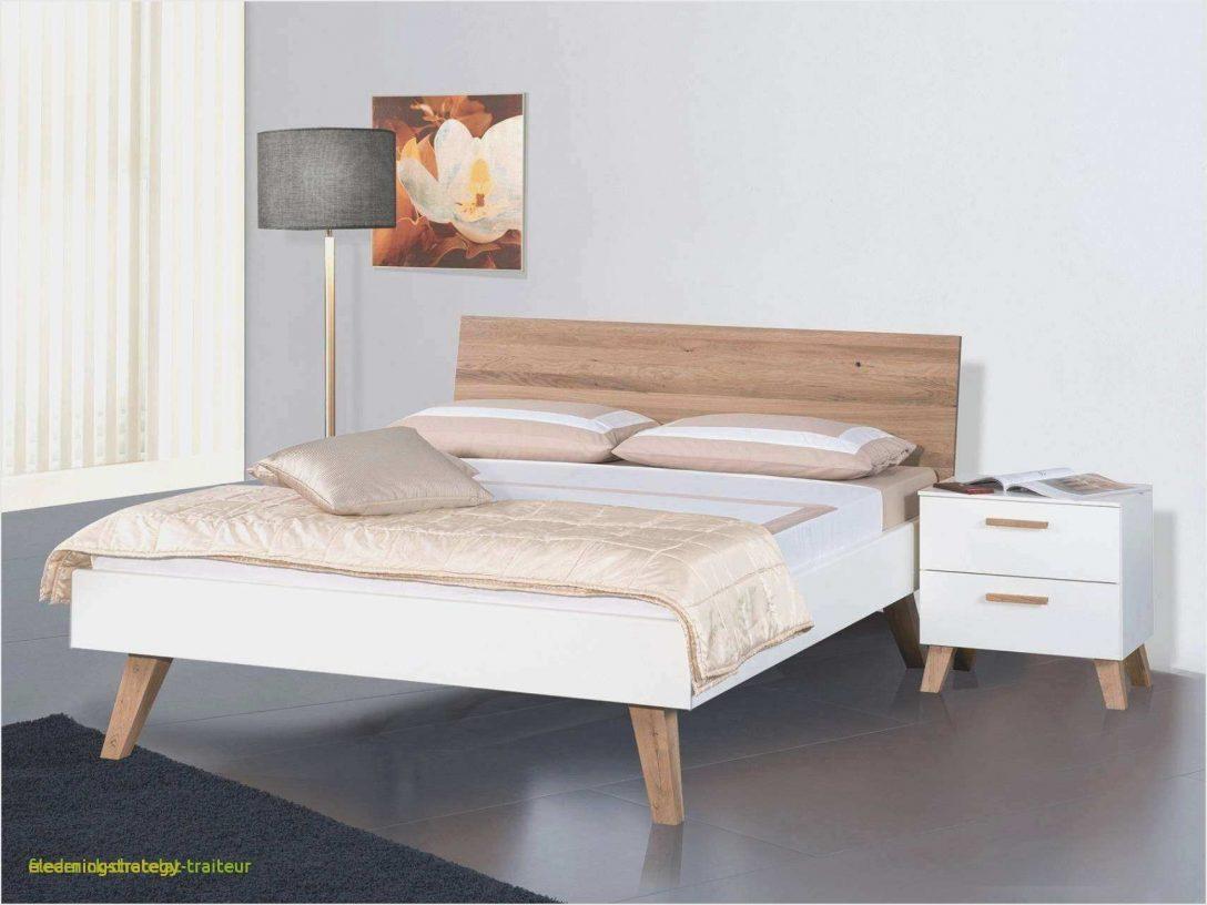 Large Size of Günstige Betten 59 Neu Fr Kleine Zimmer Einzigartig Tolles Wohnzimmer Ideen Treca Günstiges Bett Bei Ikea Luxus Außergewöhnliche Hülsta Trends Oschmann Bett Günstige Betten
