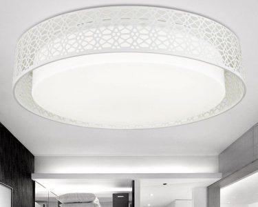 Schlafzimmer Lampe Schlafzimmer Lampe Badezimmer Weißes Schlafzimmer Mit überbau Vorhänge Landhausstil Klimagerät Für Günstige Led Lampen Wohnzimmer Schimmel Im Stehlampen Deckenlampen