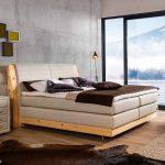 Hohe Betten Berlin Runde Weiße Kinder Test Ottoversand Ruf Mit Aufbewahrung Wohnwert Massiv Bett Hohe Betten