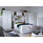 Betten Kaufen 140x200 Bett Betten Kaufen 140x200 Bett Gunstig Ebay Gebrauchte Online Billige Gebrauchtes Mit Matratze Und Lattenrost Ausgefallene Hamburg Sofa Verkaufen Alte Fenster
