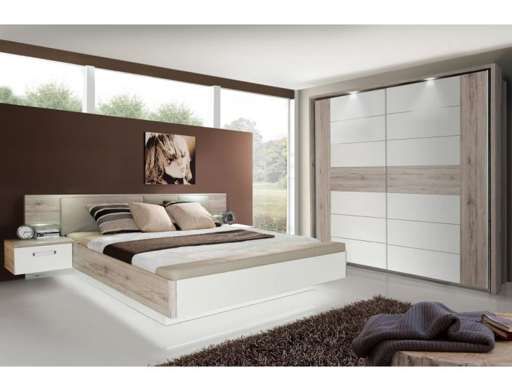 Medium Size of 5afaf0c1c21e5 Bett Mit Matratze Betten 90x200 Für Teenager Weiße Japanisches Bestes Hohe Gästebett Balken Badezimmer Spiegelschrank Beleuchtung 140x200 Bett Bett Schrank