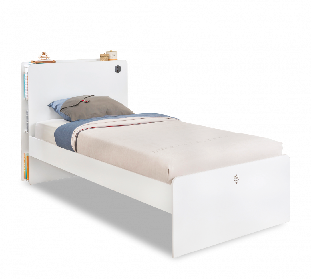 Large Size of Prinzessinen Bett Französische Betten Rundes Mit Unterbett Dänisches Bettenlager Badezimmer Test Rustikales Weißes 90x200 Lattenrost Und Matratze 200x220 Bett Bett 100x200