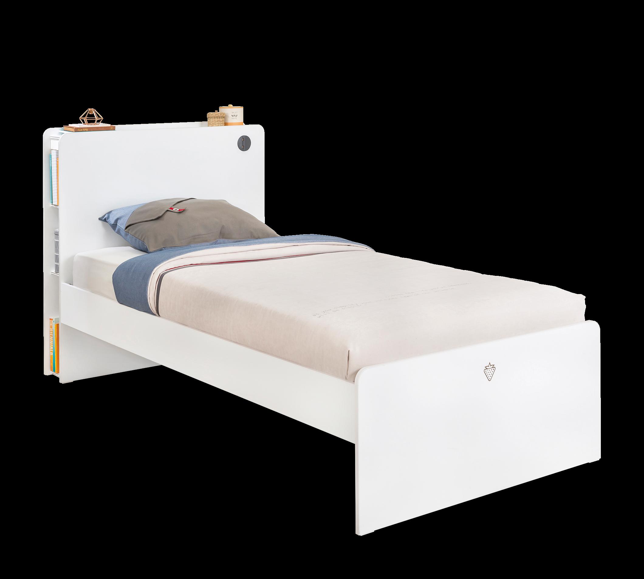 Full Size of Prinzessinen Bett Französische Betten Rundes Mit Unterbett Dänisches Bettenlager Badezimmer Test Rustikales Weißes 90x200 Lattenrost Und Matratze 200x220 Bett Bett 100x200