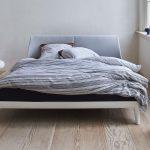 Runde Betten Bett Runde Betten Auping Bett Essential De 200x200 Test Teenager Paradies Günstig Kaufen Außergewöhnliche Amerikanische Bonprix Rundes Mit Bettkasten Ebay