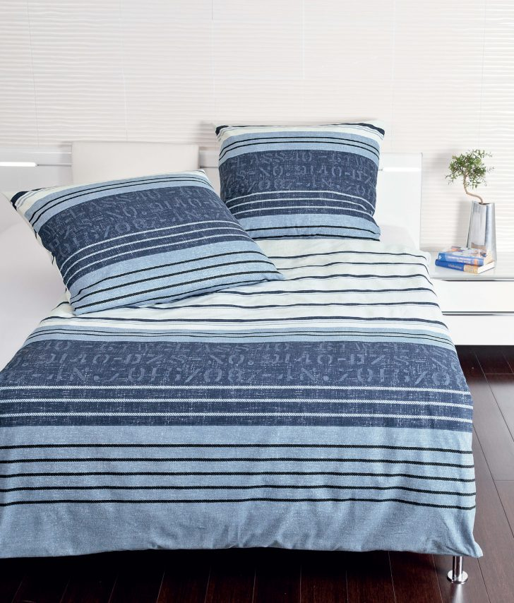 Medium Size of Betten 200x200 5af5aff6bbcb9 Jabo Mit Matratze Und Lattenrost 140x200 Rauch Designer Für Teenager Französische Xxl überlänge Joop Bock 160x200 Bett Bett Betten 200x200