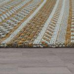 Teppich Für Küche 5d09937565df5 Industrielook Treteimer Mischbatterie Landhausküche Modul Miniküche Mit Kühlschrank Hochglanz Weiss Industrie Küche Teppich Für Küche
