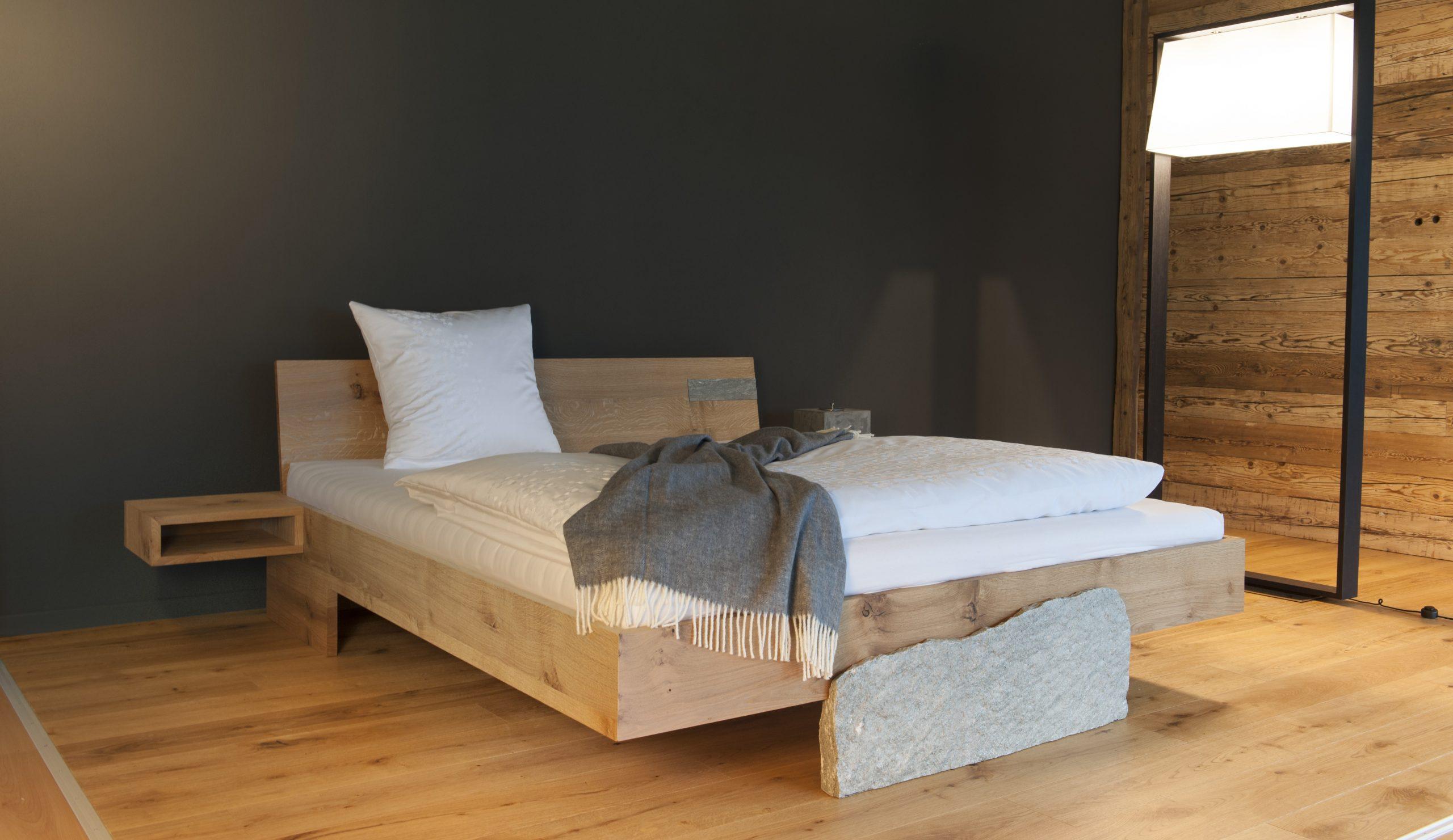 Full Size of Bett 200x200 Komforthöhe Massiv 180x200 Somnus Betten Poco Cars Antike Günstig Kaufen Ebay Topper Weiß 90x190 Lifetime Designer Bett Bett Rückwand