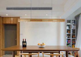Pendelleuchten Küche