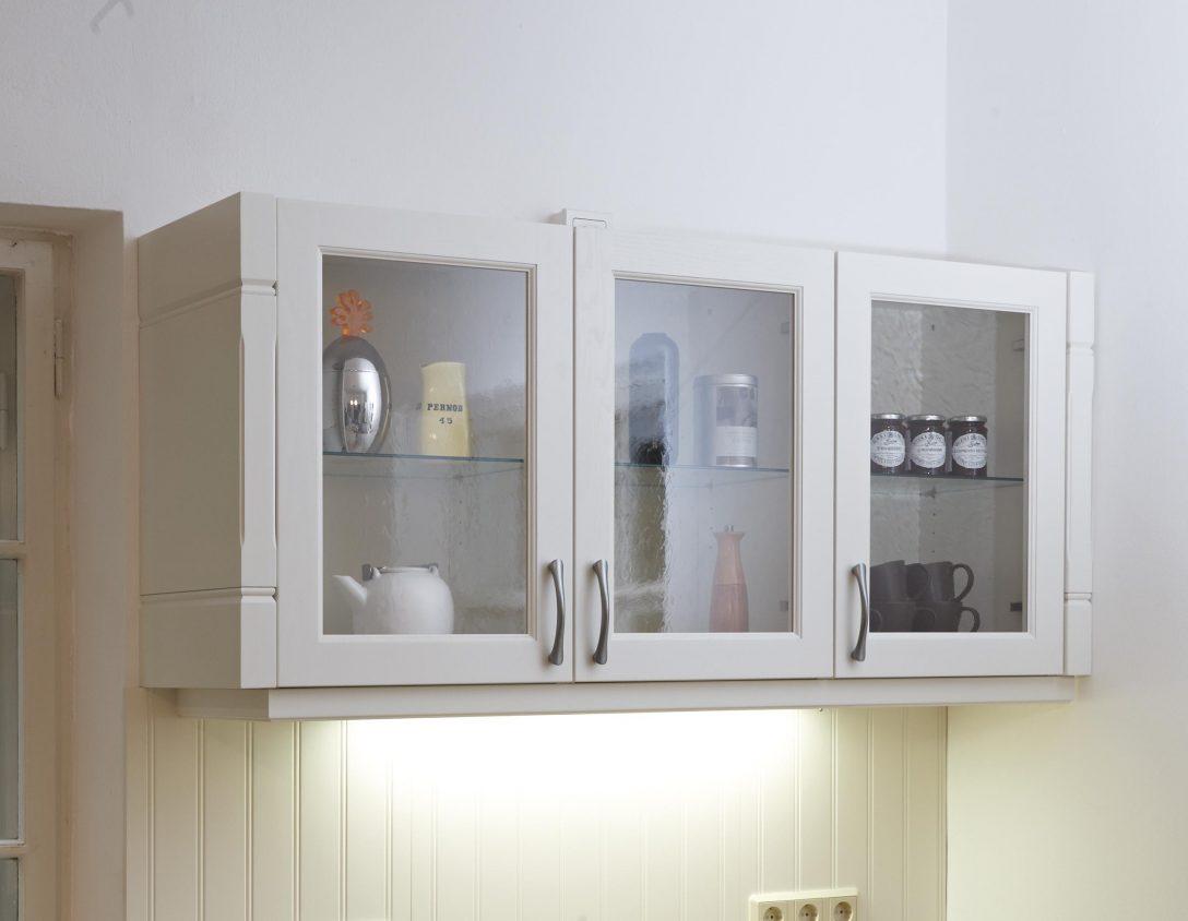 Large Size of Oberschrank Küche Eckschrank Selbst Zusammenstellen Sockelblende Ikea Miniküche Rolladenschrank Fliesen Für Industrielook Rustikal Arbeitsplatten Einrichten Küche Oberschrank Küche