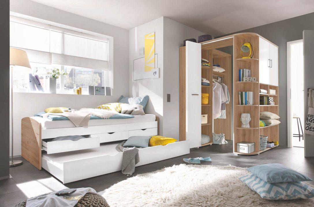 Large Size of Schrankwand Bett 140x200 Schrankbett 180x200 Mit Und Schrank Kombiniert Apartment Im Versteckt Kombination Ikea Eingebautes Schreibtisch 160x200 Integriert Bett Bett Im Schrank