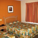 Kingsize Bett Ridge Motel Offizielle Webseite Motels In Breckenridge Günstige Betten 180x200 Jensen Aus Paletten Kaufen Amerikanisches Kopfteil Selber Machen Bett Kingsize Bett