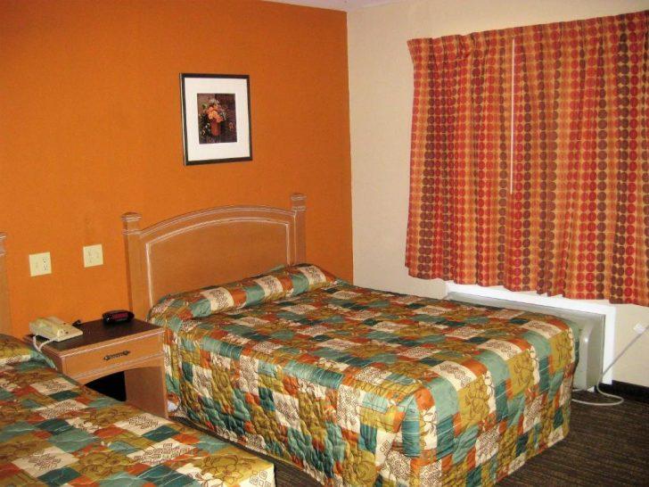 Medium Size of Kingsize Bett Ridge Motel Offizielle Webseite Motels In Breckenridge Günstige Betten 180x200 Jensen Aus Paletten Kaufen Amerikanisches Kopfteil Selber Machen Bett Kingsize Bett