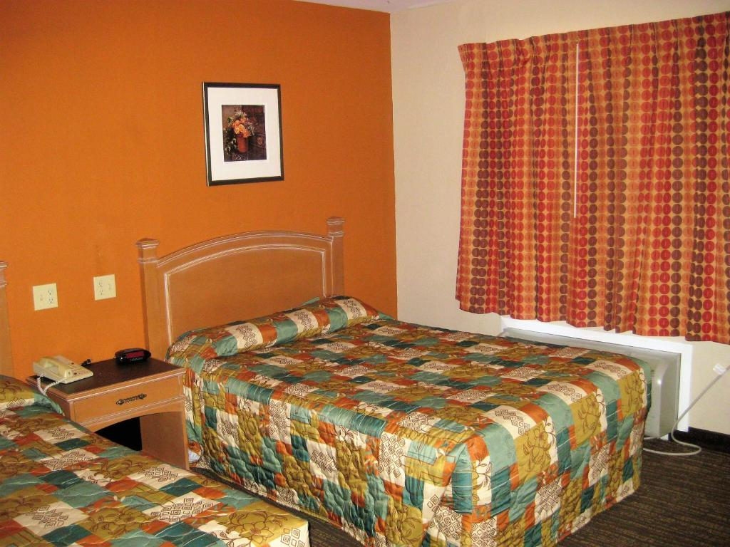 Full Size of Kingsize Bett Ridge Motel Offizielle Webseite Motels In Breckenridge Günstige Betten 180x200 Jensen Aus Paletten Kaufen Amerikanisches Kopfteil Selber Machen Bett Kingsize Bett