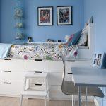 Betten Mit Stauraum Bett Betten Mit Stauraum Hochbett Selber Bauen Ikea Mbeln Fenster Rolladenkasten Esstisch Bank Bett Ausziehbett Schubladen Wohnwert Weiß Küche Elektrogeräten
