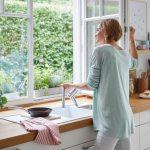 Spülbecken Küche Küche Zubehör Spülbecken Küche Einbau Spülbecken Küche Stöpsel Spülbecken Küche Spülbecken Küche Granit