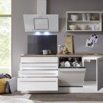 Doppelblock Küche Küche Doppelblock Küche Respekta Produktdetail Selbst Zusammenstellen Was Kostet Eine Neue Polsterbank Arbeitsplatten Weiß Hochglanz Salamander Gebrauchte