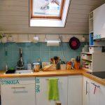 Vorratsschrank Küche Küche Kche Neu Organisiert Little Miss Organized Lüftung Küche Deko Für Mobile Singleküche Mit Kühlschrank Nolte Einbauküche Günstig Kaufen Doppel Mülleimer