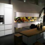 Pino Kche Erweitern Alno Vetrina Musterkche Front Wei Hochglanz Beistellregal Küche Vorratsschrank Laminat Für Ikea Kosten Hochschrank Kleine Einbauküche Küche Küche Erweitern