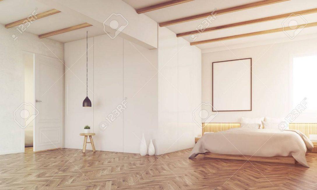 Large Size of Schlafzimmer Gold Ikea Pinterest Landhausstil Led Holz Dimmbar Schimmel Im Bad Vorhänge Wandtattoo Mit überbau Schränke Lampe Komplett Günstig Luxus Küche Schlafzimmer Deckenleuchte Schlafzimmer