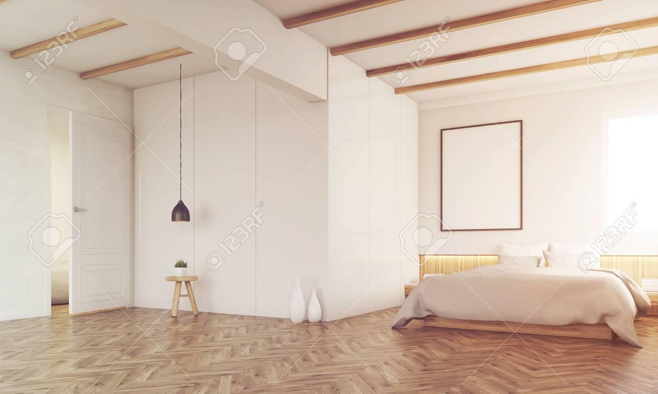 Full Size of Schlafzimmer Gold Ikea Pinterest Landhausstil Led Holz Dimmbar Schimmel Im Bad Vorhänge Wandtattoo Mit überbau Schränke Lampe Komplett Günstig Luxus Küche Schlafzimmer Deckenleuchte Schlafzimmer