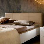 Hülsta Bett Bett Hlsta Schlafzimmer Wei Hochglanz Weißes Bett 140x200 Wohnwert Betten überlänge Mit Stauraum 160x200 Lattenrost Und Matratze Weiß 180x200 Aufbewahrung