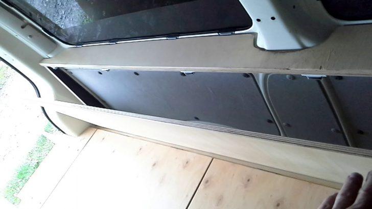 Medium Size of Ausbau Vw T5 Wasser Bett Konfigurieren Sitzbank Küche Mit Lehne Ebay Betten 220 X 140x200 Aufbewahrung 100x200 Flexa 120x200 Weiß Kiefer 90x200 Eiche Sonoma Bett Sitzbank Bett