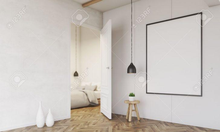 Medium Size of Schlafzimmer Ikea Gold Holz Dimmbar Led Landhausstil Pinterest Mit Bett Lampen Wandlampe Wohnzimmer Truhe Schrank Bad Küche Romantische Teppich Komplettes Schlafzimmer Deckenleuchte Schlafzimmer